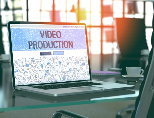 How Do You Choose The Right Video Production Company?