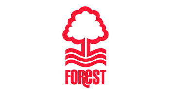 FOREST LOGO CAROUSEL