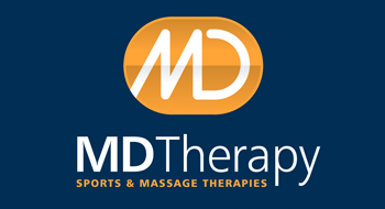 MD THERAPY LOGO CAROUSEL