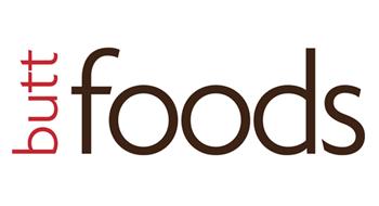 BUTT FOODS LOGO CAROUSEL
