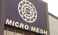 micromesh portfolio