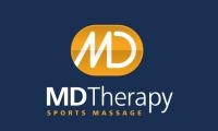MD Therapy Portfolio