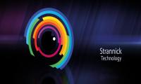 Strannick Portfolio