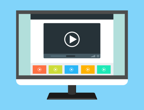 Why Should Your Business Start Using Video?