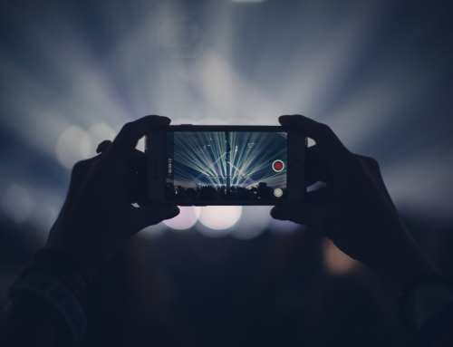 We take a peek at Live streaming, its future and your social media