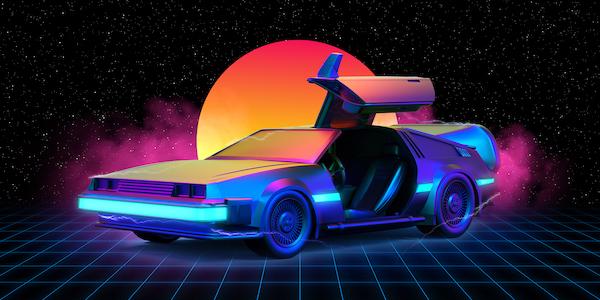 Future Mediabox