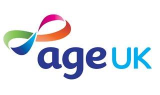 Age UK Mediabox Productions
